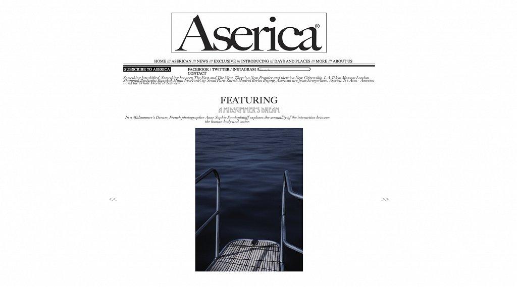 ASERICA-MAGAZINE-2020.jpg